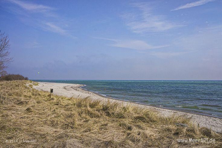 Die Lübecker Bucht erblüht zu neuem Glanz