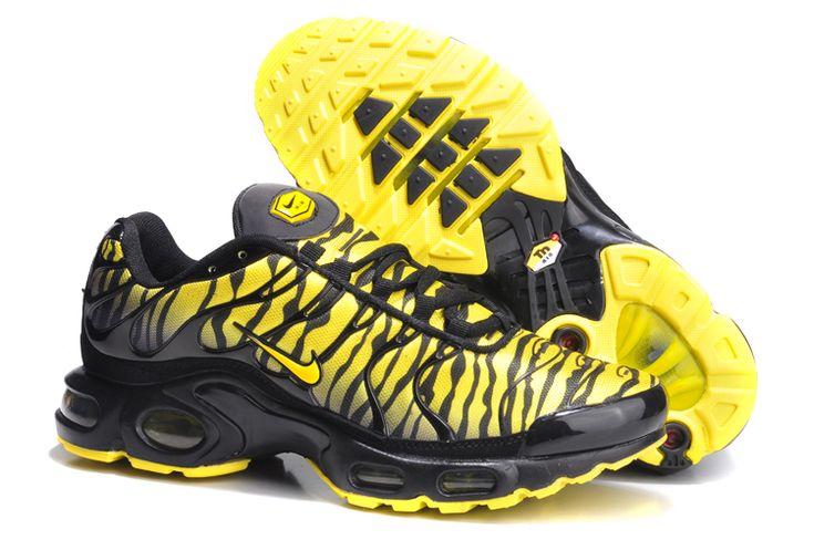 Nike TN Requin Pas Cher http://www.topchau.eu/ | Nike air max tn ...