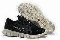 Zapatillas Nike Free Powerlines Hombre ID 0024