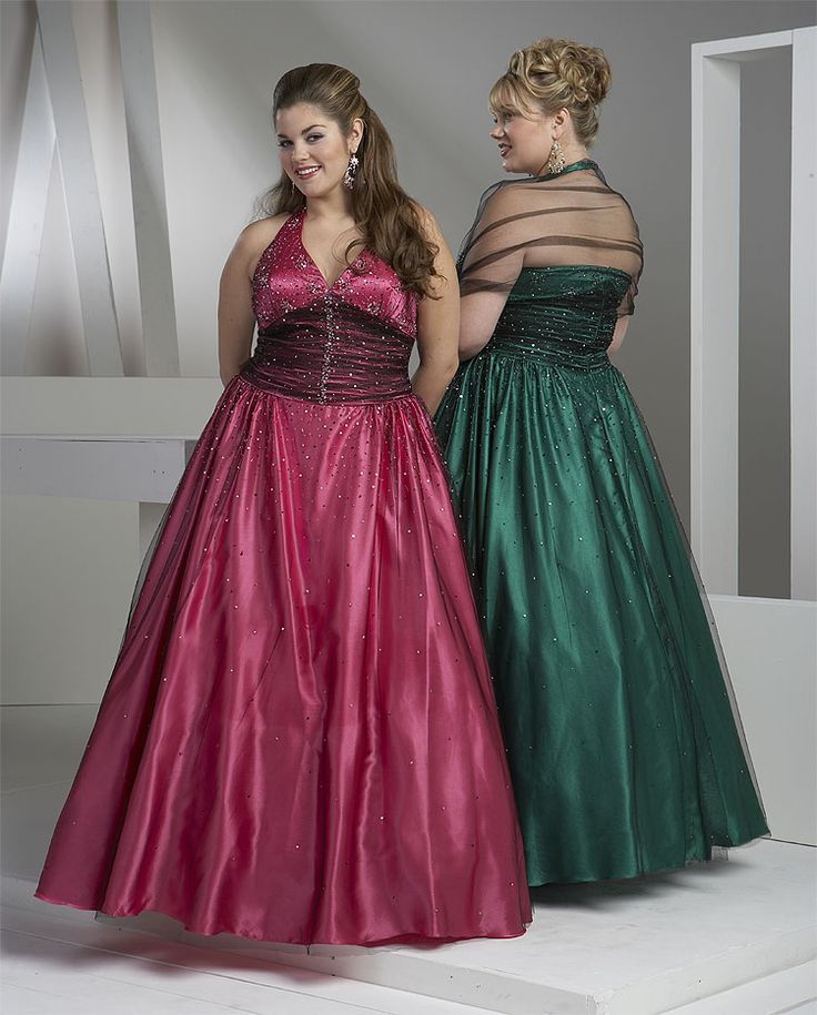 118 best Fashion Plus Size images on Pinterest | Short wedding gowns ...