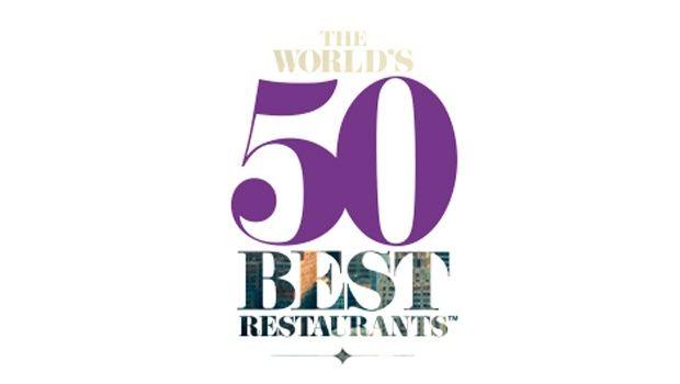 İşte Dünyanın En İyi 50 Restoranı