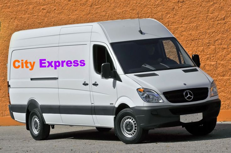 City Express serves hundreds of countries and markets with its international express services. City Express is the domicile to the biggest hub outside World which is systematically building its network across the region through smart, strategic investments.  http://cityexpressindia.com/