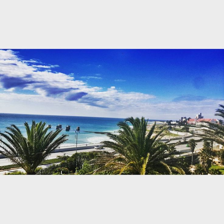 Never cared much for beaches or rooms with a view.. I'd rather be freezing my bum off in a tent or a laundry room in the jungles with the fam, because that shit cray #TIA!! Miss You Guys! #MuchLove #AfrikaDiaries #PortElizabeth #Overlanding #MeetSouthAfrica #InTransit #IntoTheWild #CloudPorn #Travel