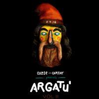 Argatu' VOL III (LP 2015) by Culese Din Cartier on SoundCloud