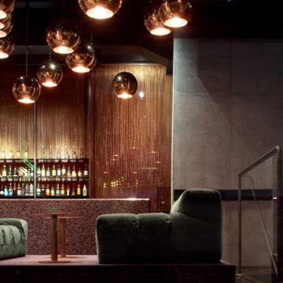 Atelier Zurich, Best Interior Designers In Switzerland