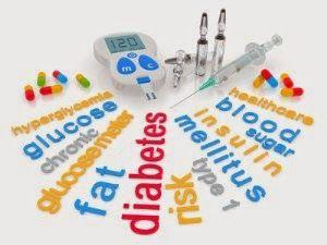 Kenali Kebiasaan Penyebab Diabetes. Diabetes adalah penyakit di mana kadar gula dalam darah cukup tinggi karena gula dalam darah tidak dapat digunakan oleh tubuh. Penyakit diabetes merupakan salah satu penyakit yang banyak diderita oleh masyarakat dunia. Penyakit diabetes tidak memandang umur, diabetes juga dapat menyerang pada orang tua dan juga bisa menyerang pada anak-anak. Berikut adalah kebiasaan penyebab diabetes.