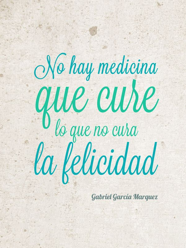 Gabriel Garcia Marquez, 86 Birthday - Learn More Than Spanish