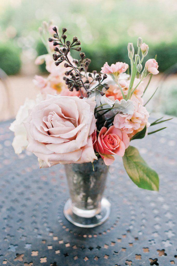 The 104 best wedding decoration ideas images on pinterest glamping wedding theme garden the following is a wedding decorating ideas that are so awesome junglespirit Choice Image