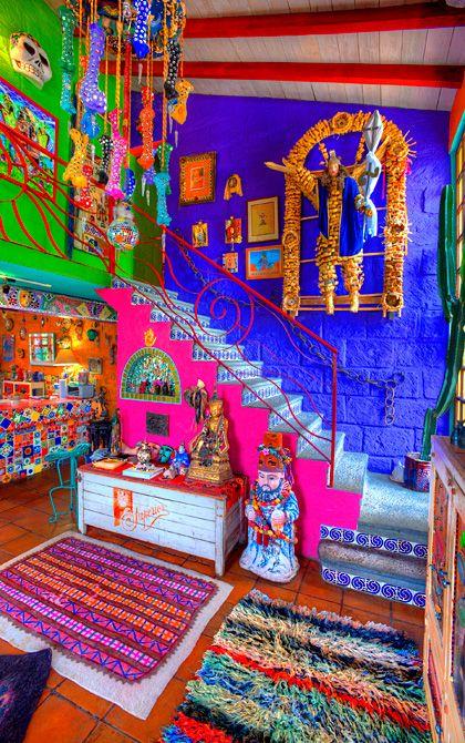 Casa de las Ranas photos
