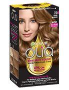 Olia 7.0 - Dark Blonde