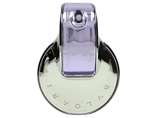 Bvlgari Omnia Amethyste By Bvlgari For Women Eau De Toilette Spray 13Ounces *** Continue to the product at the image link.