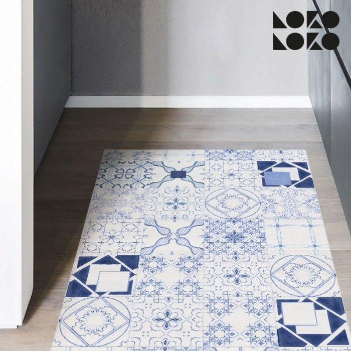 Best 25 vinilos para azulejos ideas on pinterest vinilo - Vinilos para azulejos ...