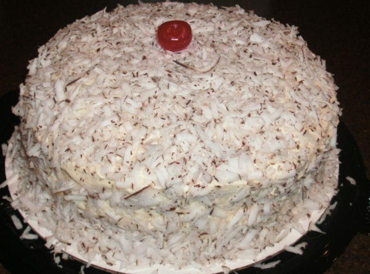 What Classic Haitian Food Can I Make Tonight