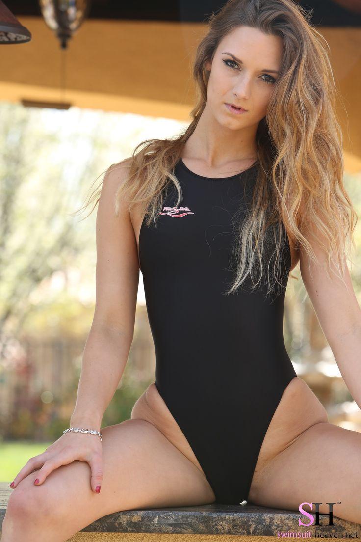 Stephanie | Swimsuits | Swimsuit heaven, Swimwear, Swimsuits
