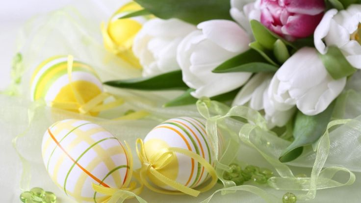 Venezia Resort Team wish a productive, happy Easter to you & your Loved Ones!  #Faliraki #Rhodes #Rodos #Greece