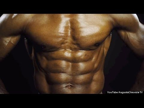 ▶ The Story of a 78-Year-Old Vegan Bodybuilder - Jim Morris: Lifelong Fitness - Short Film - YouTube