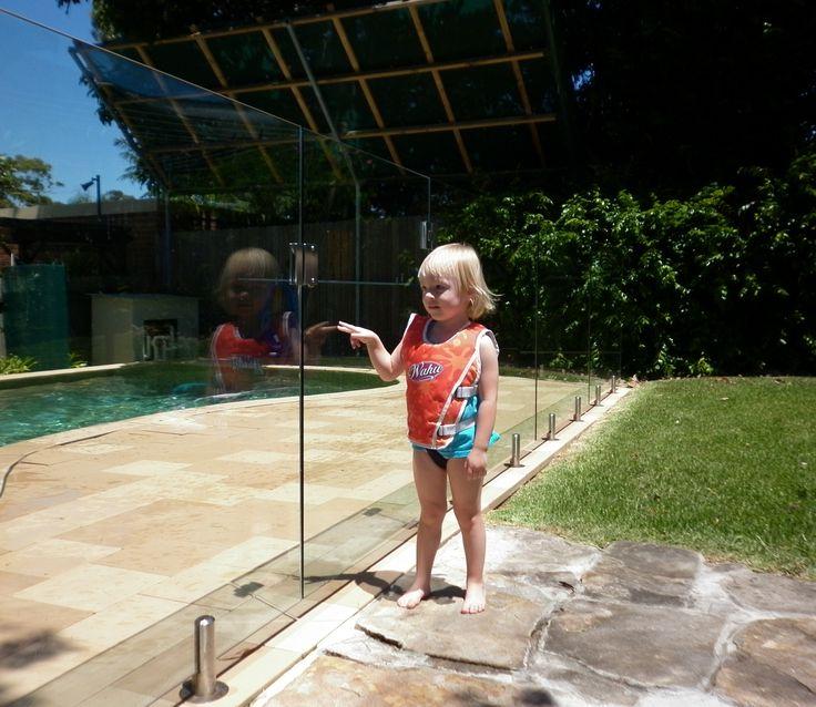 Frameless Glass Pool Fencing Polaris Frameless Glass Pool Fencing Glass Hardware Glass Hinge Self Closing Magnetic Glass Pool Fencing Pool Fence Glass Pool