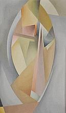 Lionel Lemoine FITZGERALD (Can. 1890 - 1956)