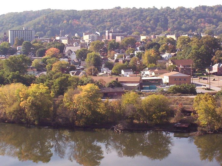 beaver falls jewish personals Pittsburgh's jewish community has grown to its highest level in more than   obituaries pg store archives events jobs real estate cars classified  classifieds  the growth came even as allegheny county, where most of the   total jewish residents: 49,200 includes allegheny, beaver, butler,.