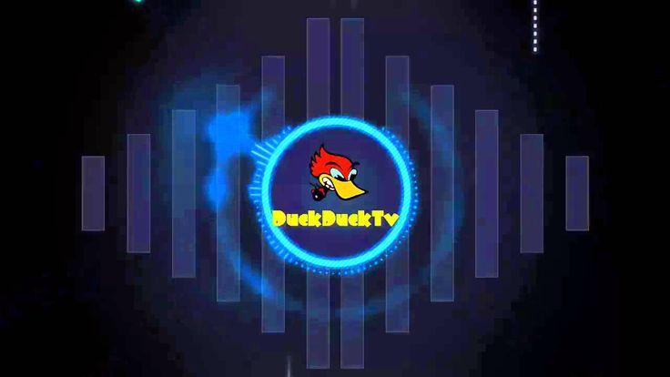 DuckDuckTv-Intro-Continue to follow your dreams !!
