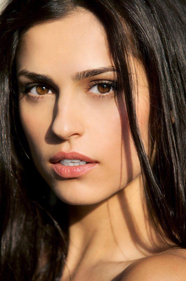 Raquel Alessi Nude Photos 48