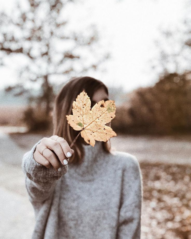 MY WEEK  Fall vibes, Herbst, Autumn, Fall, Inspo, Inspiration, Leave, Wallpaper