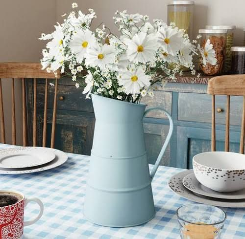25 best ideas about duck egg blue kitchen on pinterest for Duck egg blue kitchen ideas
