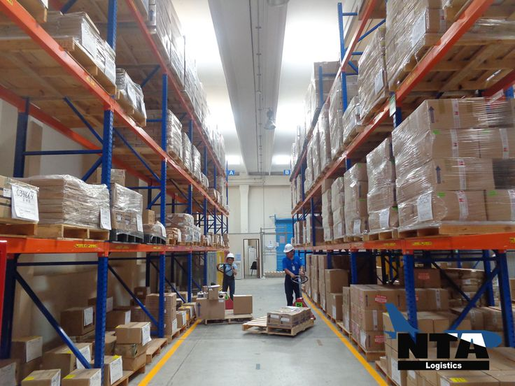 TRANSPORTE LOGÍSTICO DE MEDICAMENTOS. Somos una empresa orgullosamente mexicana con 15 años de experiencia en la optimización de cadenas de suministro para la industria farmacéutica. Desde el año 2000, en NTA Logistics, hemos formado parte activa del manejo, almacenamiento y distribución de medicamentos para los más de 50 laboratorios farmacéuticos que confían en nuestros servicios. #NTA LOGISTICS