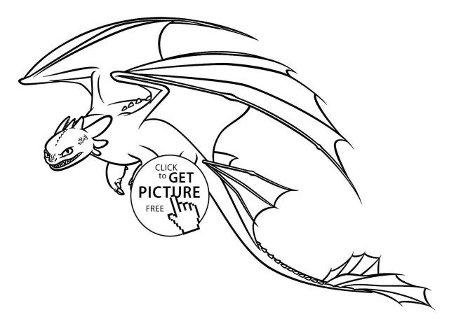 25 Brilliant Image Of How To Train Your Dragon Coloring Pages Albanysinsanity Com Dragon Coloring Page Love Coloring Pages Coloring Pages