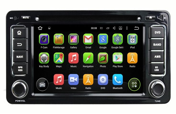 """16G ROM 6.2"""" Android 5.1 800*480 car audio dvd for Mitsubishi outlander 2013 with GPS 3G/WIFI Bluetooth IPOD TV USB DVR AUX IN"""