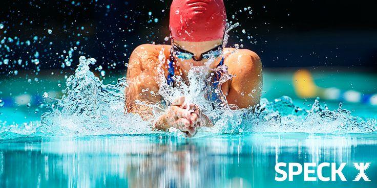 23 Best Badu Swimjet Systems Images On Pinterest Pumps