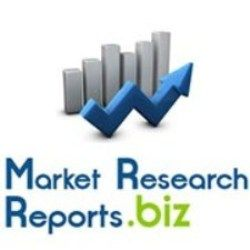 "MarketResearchReports.Biz presents this most up-to-date research on ""Research Report On Market Snapshot: Mammography Systems 2006 To 2020 - Europe (Germany, UK, France, Italy, Spain) Market"""