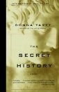 Donna Tartt, The Secret History.  A dark and wonderful read.