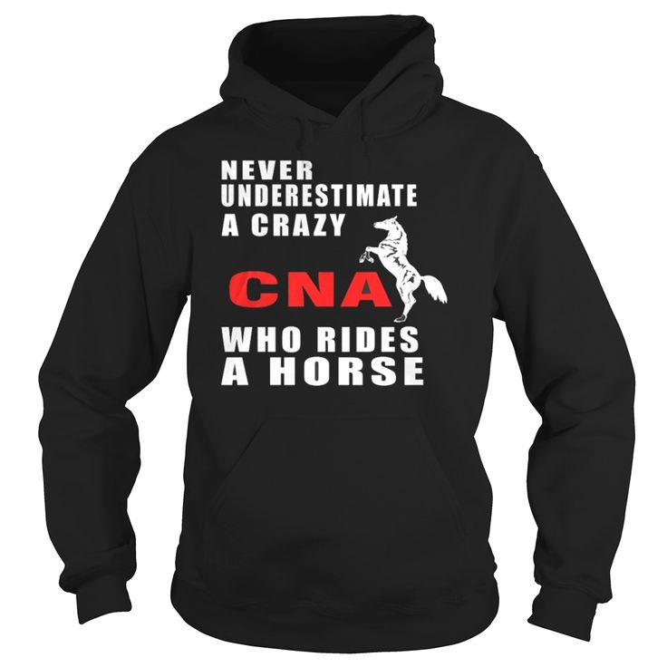 21 best Fatheru0027s Day T-Shirts images on Pinterest Horses - tolling agreement template