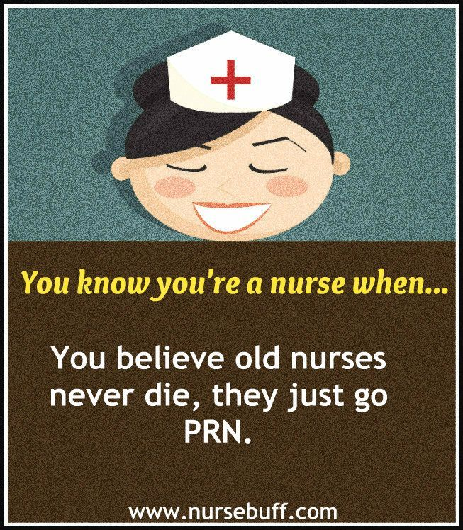 Funny Nurse Quotes: Best 25+ Funny Nursing Quotes Ideas On Pinterest