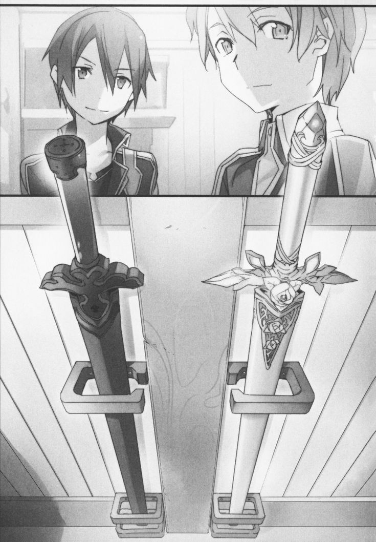 Sword Art Online: Alicization. I am so eagerly awaiting this to be published in English ...