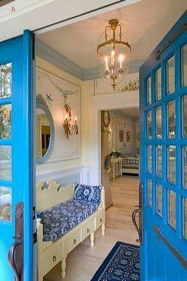 Willow decor welcome a swedish home tour wohnen for Bett scandinavian design