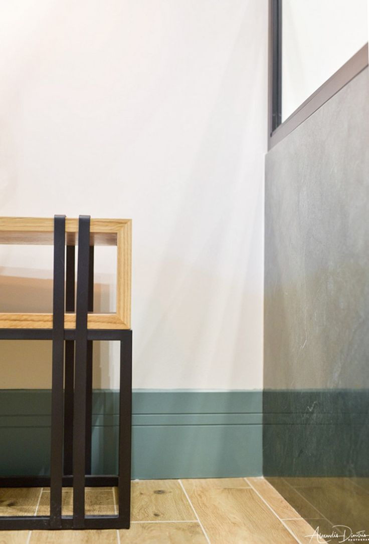 renovation, hotel, Alexandroupolis, ανακαίνιση, ξενοδοχείο, Αλεξανδρούπολη, Luxury, suites, 2017, Androniki Manavi, Ανδρονίκη Μανάβη, am architecture & design studio