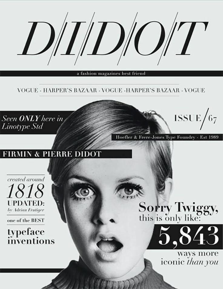 デザインルールがひと目で分かる、Web・グラフィック(紙)・写真の参考サイト/まとめリンク集 | DIDOT – Grids