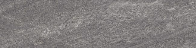Porcelain tiles Bolano-R Antracita 29,2x119,3 cm.