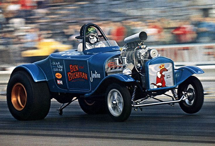 1000 images about altered wheelbase drag cars on pinterest for Too hot motors tucson