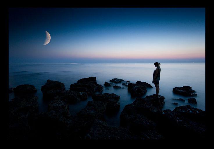 Meditation by KarolP.deviantart.com on @DeviantArt