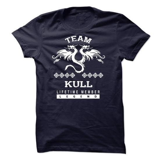 KULL-the-awesome #name #tshirts #KULL #gift #ideas #Popular #Everything #Videos #Shop #Animals #pets #Architecture #Art #Cars #motorcycles #Celebrities #DIY #crafts #Design #Education #Entertainment #Food #drink #Gardening #Geek #Hair #beauty #Health #fitness #History #Holidays #events #Home decor #Humor #Illustrations #posters #Kids #parenting #Men #Outdoors #Photography #Products #Quotes #Science #nature #Sports #Tattoos #Technology #Travel #Weddings #Women