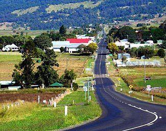 Image result for doomsday survival rebuilding primitive town
