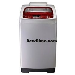 Samsung Fully-automatic Top-loading Washing Machine,www.dewdime.com