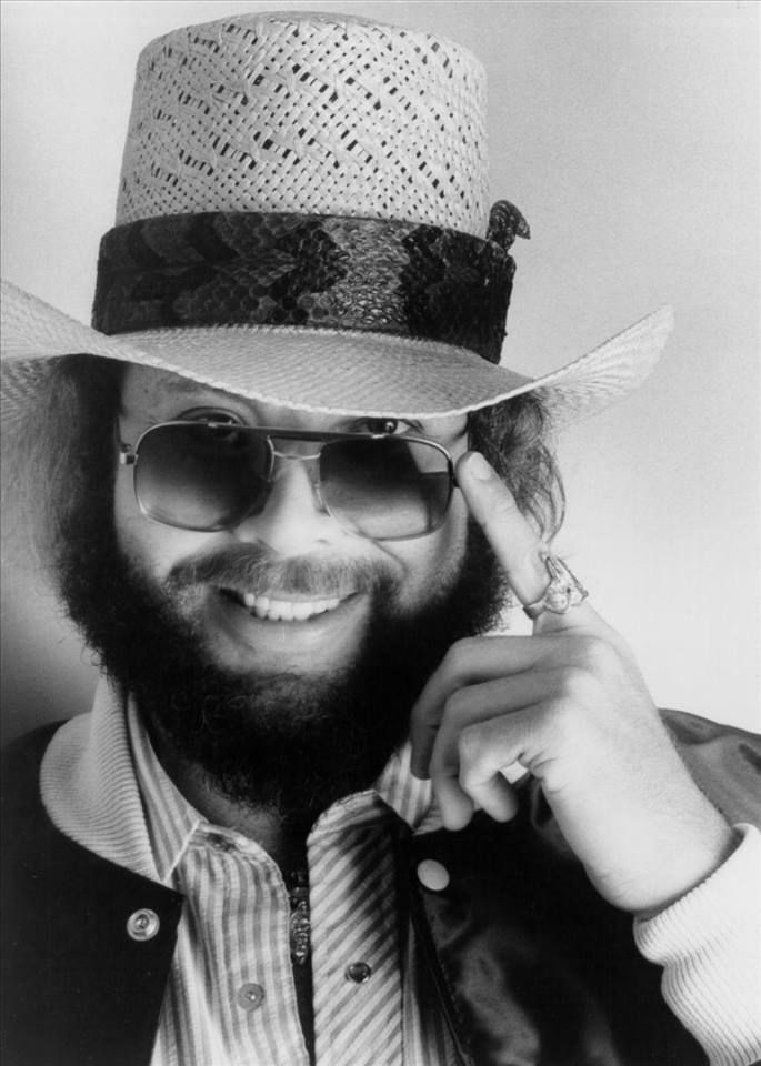 HWjr @musicbizmentor  a pix of the legendary Hank Williams Jr . Great shot !