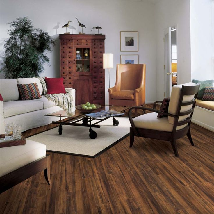 1000 Images About Flooring On Pinterest Shops Lowes