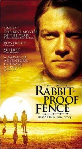 Le chemin de la liberté (2002)