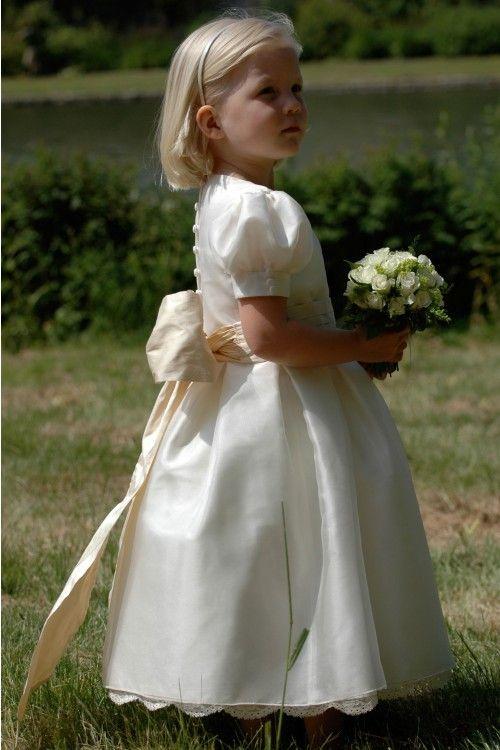 Nicki Macfarlane Bridesmaid Dresses