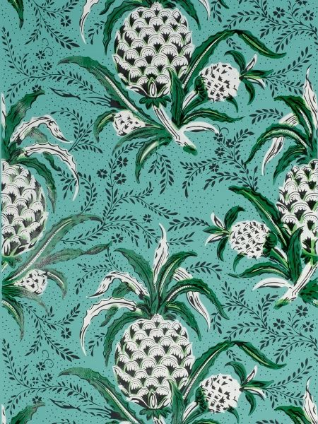 444 best images about Prints with Panache on Pinterest